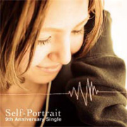Self-Portrait 9th Anniversary Single